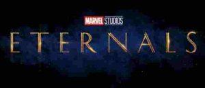 Marvel Upcoming Movies