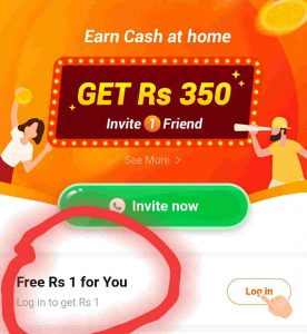 Helo Referral Code