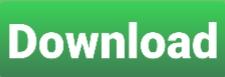 Download hago app