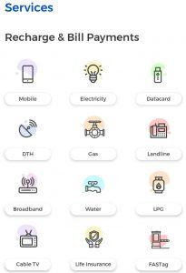 dhani app referral code