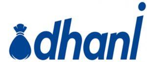 dhani app
