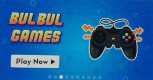 Bulbul Gaming