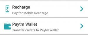 Cashboss money withdraw