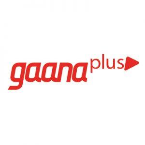 Gaana App Free Subscription