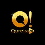 Qureka Pro Logo