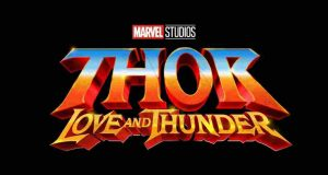 Upcoming Movies of Marvel