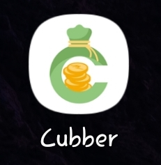 Cubber Refferal Number
