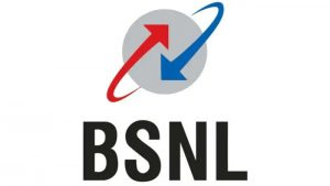 BSNL free data