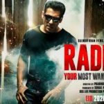 Upcoming Movies Of Salman Khan