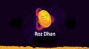 Rozdhan Referral Code