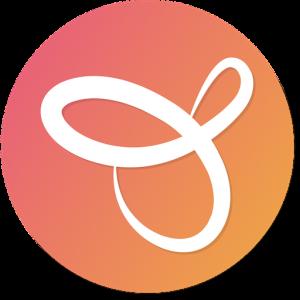 Jugnoo App Logo