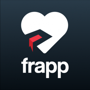 Frapp App Referral Code