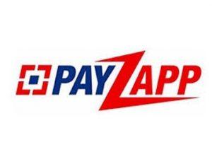 Payzapp Referral Code