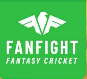 Fanfight app