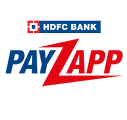 Payzapp Offers and referral code