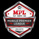 MPL Pro App Referral Code