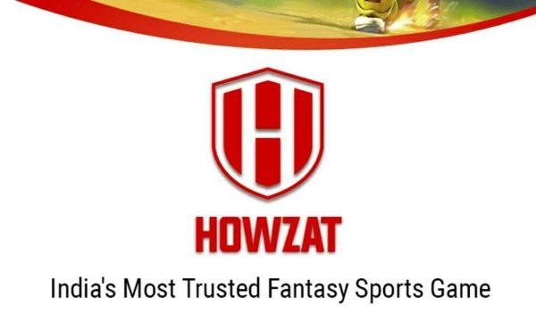 Howzat App Referral Code