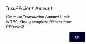 Cashley App Earn Money