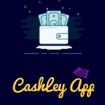 Cashley App