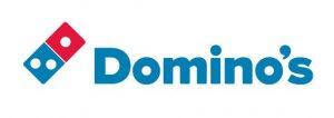 dominos new user offer
