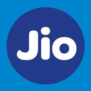 Check Jio Data Balance