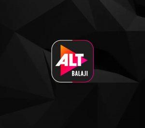 ALT Balaji Subscription free