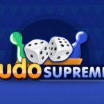 Ludo App Logo