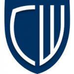 Cricwars Logo