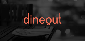 Dineout App Referral