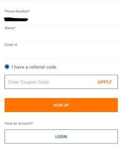 Medlife App Referral Code