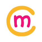 mChamp Referral Code