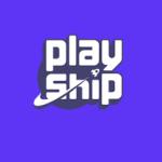 Playship App