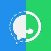 WhatsApp Vs Signal