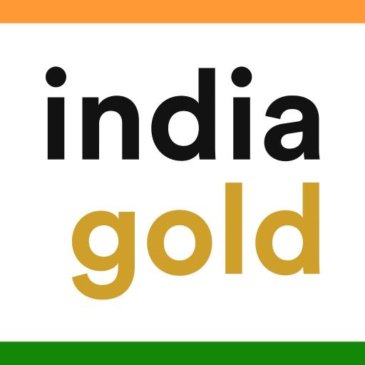 India Gold Invite Code