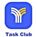 Task Club Invite Code