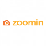 ZoomIn New User Offer