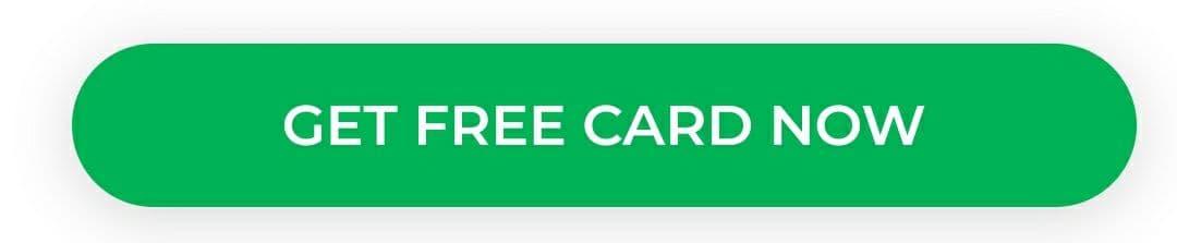 Dhani Free Card