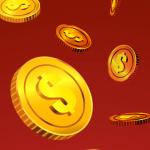 Player-Earn Cash Rewards Referral Code