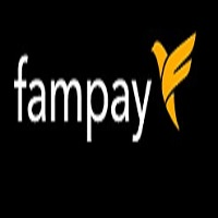 Fampay Referral Code