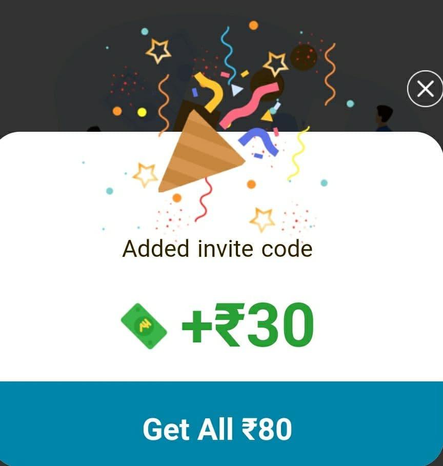 Happy Box Invite Code