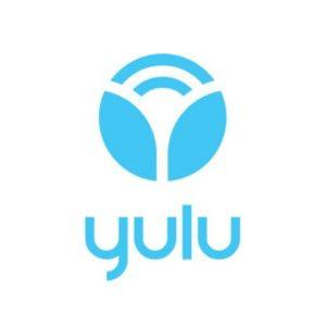 Yulu Referral Code