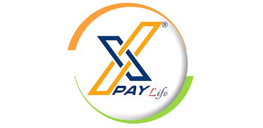 xpay life app referral code