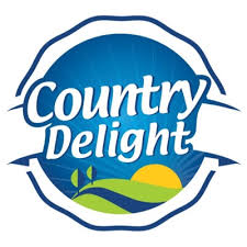 Country Delight Referral Code