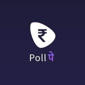 PollPe referral code