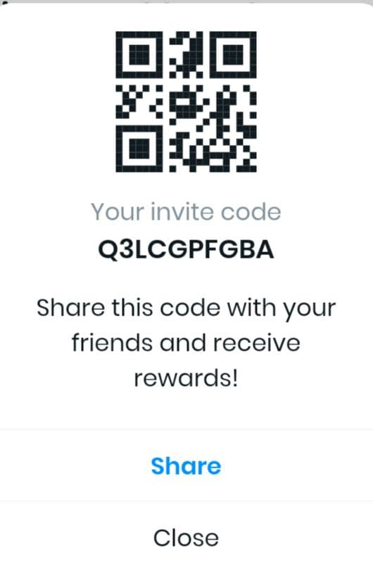 Poll Pay Referral Code 2021