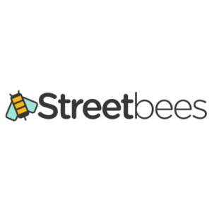 Streetbees referral code