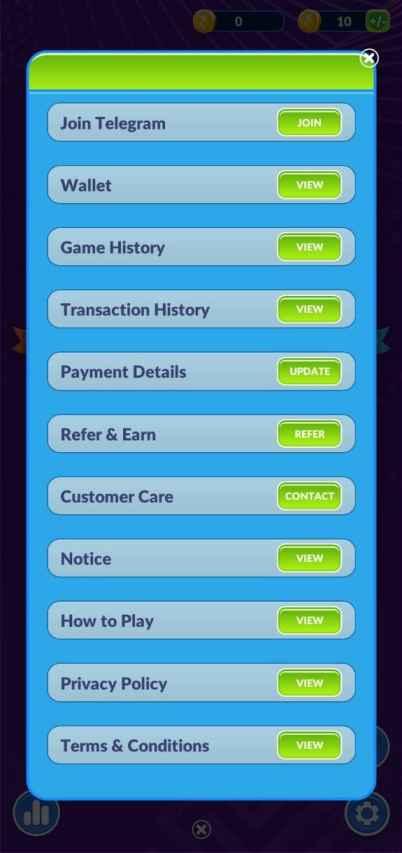 Elite Ludo App Download