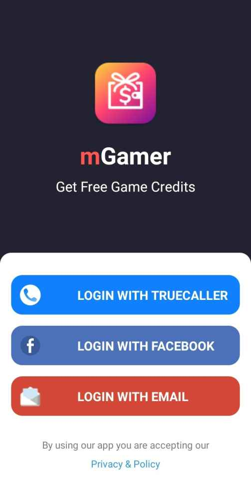 mGamer get free royal pass