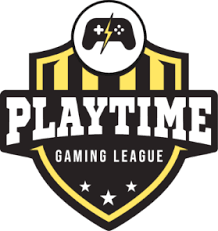 Playtime share and win