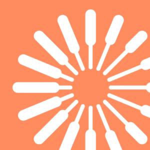Toloka survey app referral code